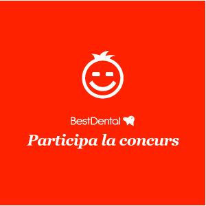Concurs-BestDental