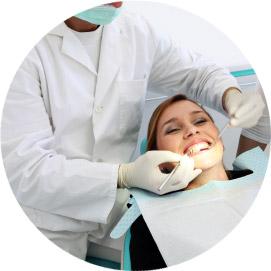 bd-endodontie
