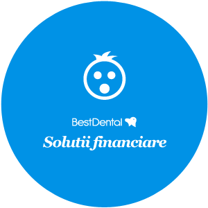 solutii-financiare