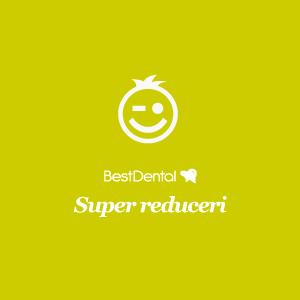 super-reduceri